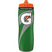 Gatorade 32 oz. Insulated Bottle