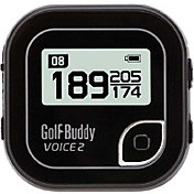 Up To $30 Off Select Golf GPS Watches, Hand-Held GPS & More