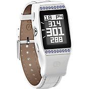 GolfBuddy Women's LD2 Golf GPS Watch