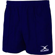 Rugby Shorts & Apparel
