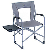 GCI Outdoor Slim Fold Director's Chair