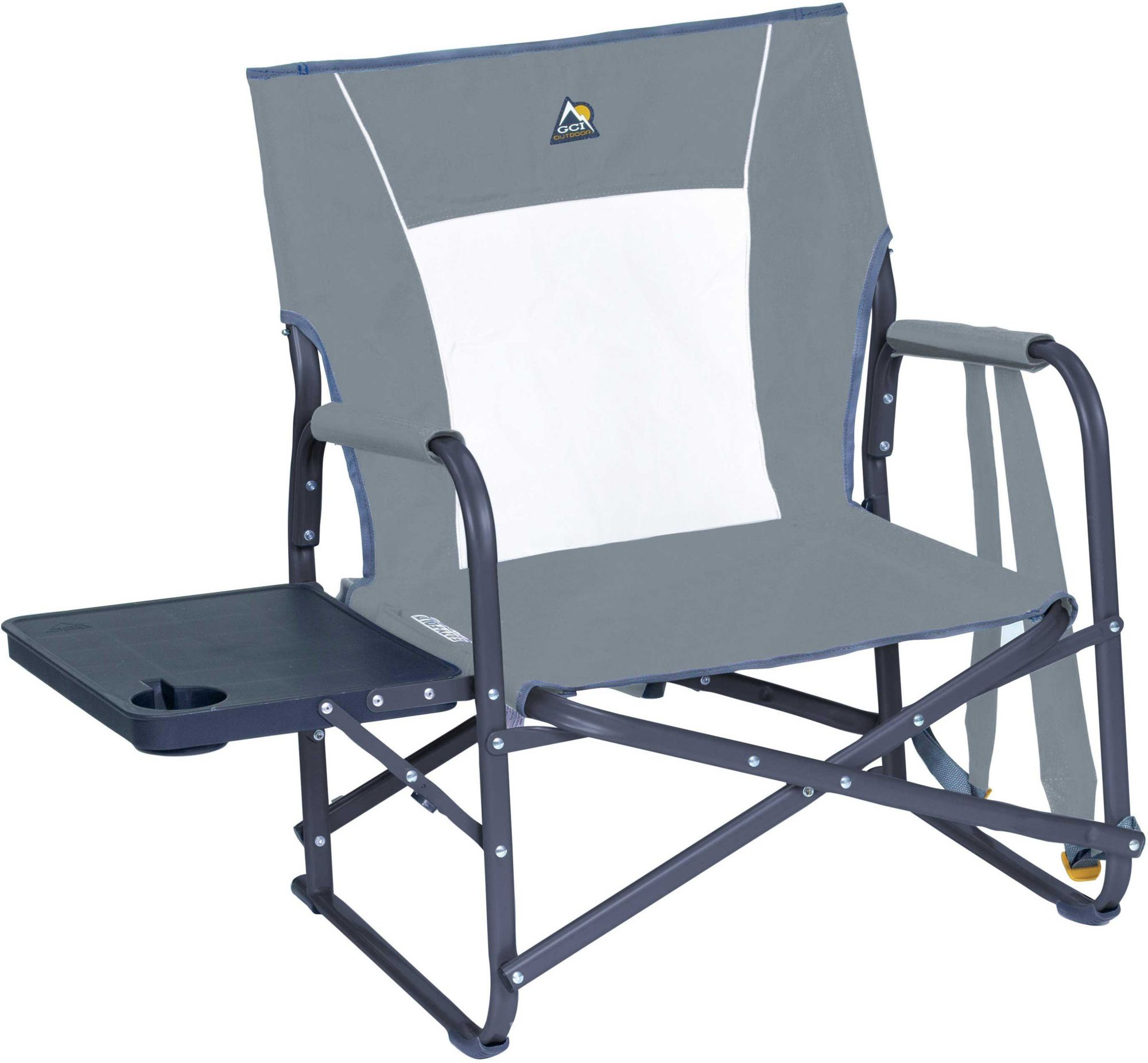 Oversized Folding & Lawn Chairs
