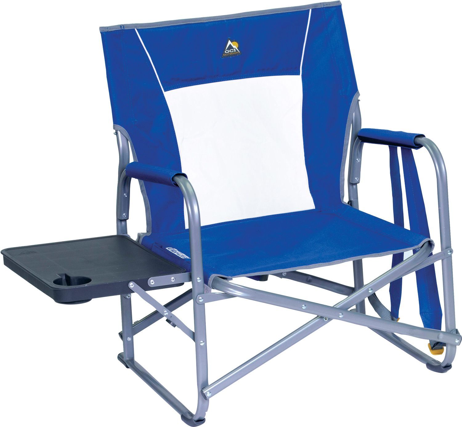 GCI Outdoor Folding & Portable Chairs