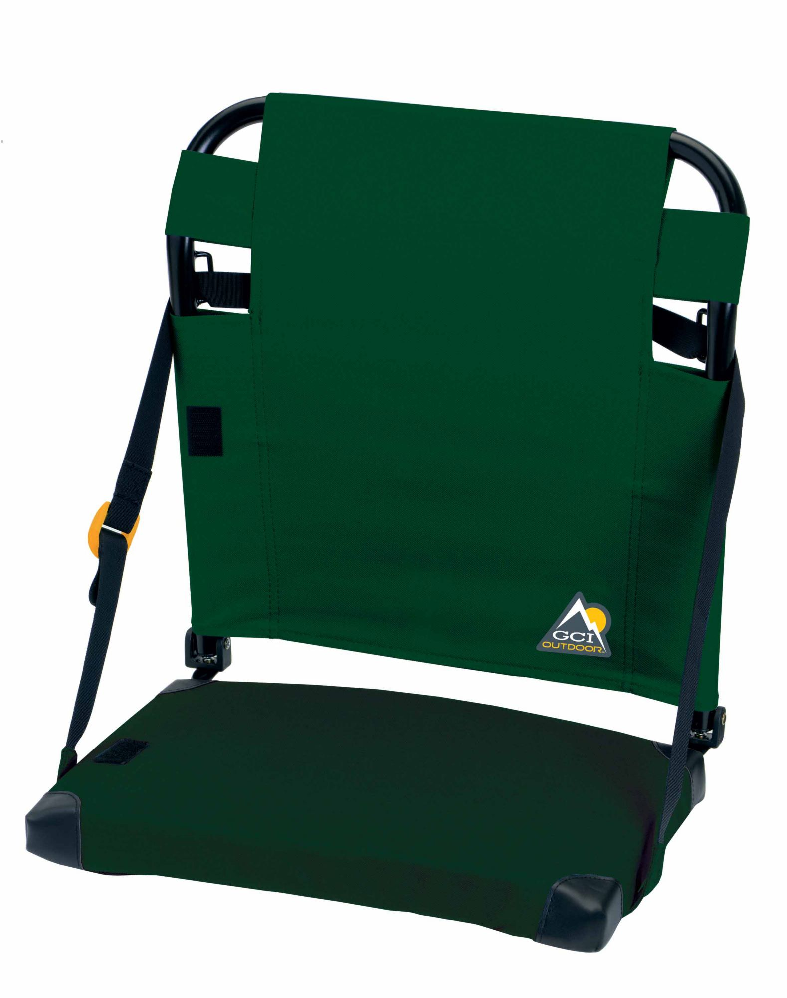 GCI Outdoor Bleacher Back Stadium Seat