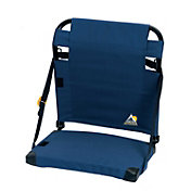 GCI Outdoor Bleacher-Back Stadium Seat