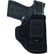 Galco Stow-N-Go IWB XDS/G43 Holster