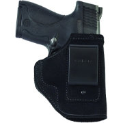 Galco Stow-N-Go IWB Holster – XDS/G43