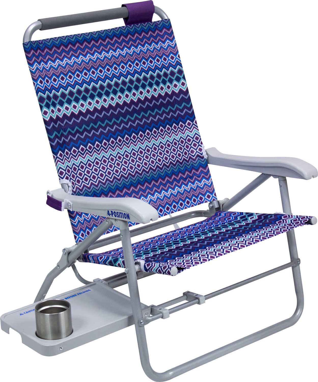 Folding Beach Chair Berg Rive Folding Beach Chair Full