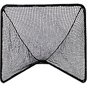 Gladiator Casey Powell Signature Edition Lacrosse Goal