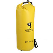 geckobrands Tarpaulin 10L Dry Bag