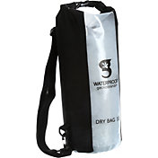 geckobrands View 10L Dry Bag