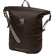 Waterproof Bags & Dry Bags