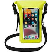 geckobrands Waterproof Phone Tote