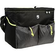 geckobrands Premium Large 24 Can Cooler