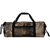 geckobrands Waterproof Dry Bag Carry Duffel
