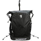 geckobrands Waterproof Sport Series All Sports Backpack