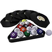 Golf Gifts & Gallery Golfers Billiard Game