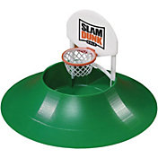 Slam Dunk Golf Hot Shot Putting Cup
