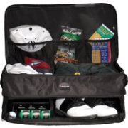 Golf Gifts & Gallery Golf Trunk Organizer