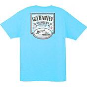 Guy Harvey Men's SoCo T-Shirt