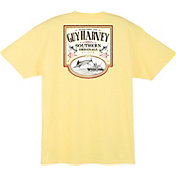 Guy Harvey Men's SoCo T-Shirt