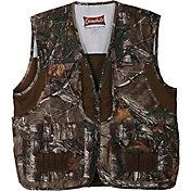 Gamehide Youth Front Loader Hunting Vest