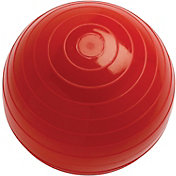 Gill 500 g Indoor Throwing Ball