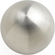 Gill Pacer 12 lb Stainless Steel Shot