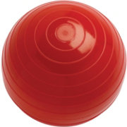 Gill 1.6K Indoor Throwing Ball