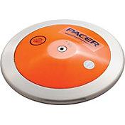 Gill Pacer 1.5K Orange Discus