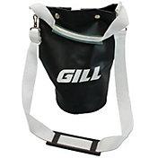Gill 2 Shot Carrier