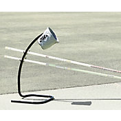 Gill Track and Field Chalk Stand