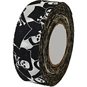 Gill Graphic Vaulting Grip Tape