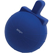 Gill 400 g Nocken Ball