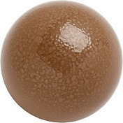 Gill 1K Outdoor Throwing Ball