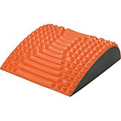 Gaiam Back Stretch and Relax