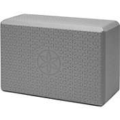 Gaiam Flower of Life Yoga Block