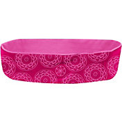 Gaiam Sure-Grip Yoga Headband