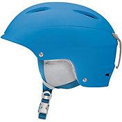Ski & Snow Helmets