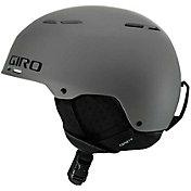 Giro Adult Combyn Snow Helmet