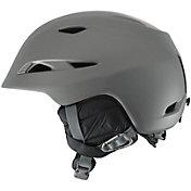 Giro Adult Montane Snow Helmet
