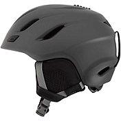 Giro Adult Nine Snow Helmet