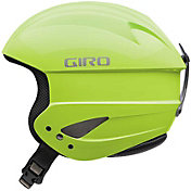 Giro Adult Sestriere Snow Helmet