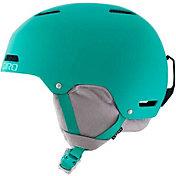 Giro Adult Ledge Freestyle Snow Helmet