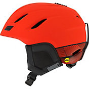 Giro Adult Nine MIPS Snow Helmet