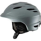 Giro Adult Seam Snow Helmet