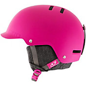 Giro Adult Surface Freestyle Snow Helmet