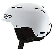 Giro Adult Discord Snow Helmet