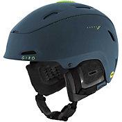 Giro Adult Range Snow Helmet