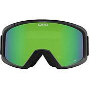 Giro Adult Blok MTB Goggle Replacement Lens